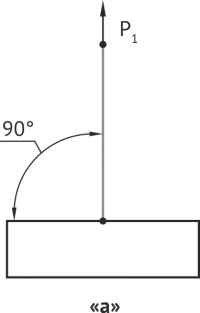 thm_assets--images--CATALOG--stropi--cepi--t8--a_png-128_200