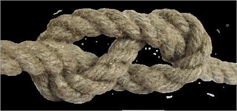 rope_PT