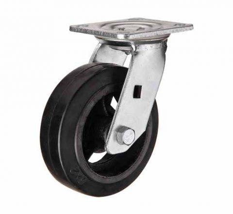 koleso-povorotnoe-bolshegruznoe