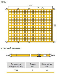 tab1(1)