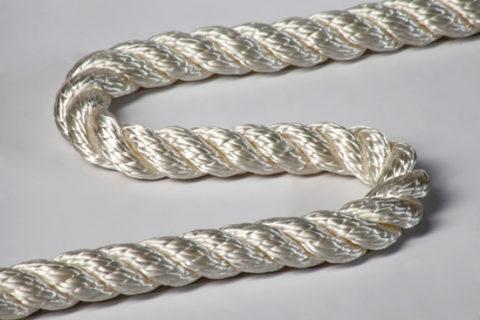 rope_pa_big16